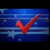 Etkili Bir Siyasi Araç : İnternet