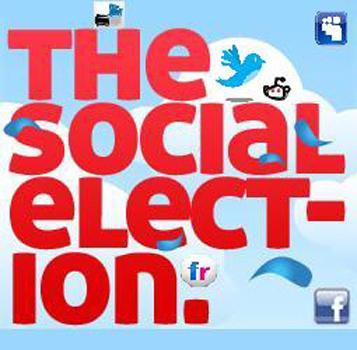 Sosyal Medyada Başarıyla Siyasi Kampanya Yürütme