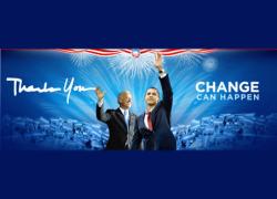 Barack Obama İlk Sosyal Medya Başkanı Mı?