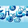 Siyasi Kampanyalarda Sosyal Medya Kullanımı