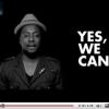 YES WE CAN – Barack Obama Müzik Videosu