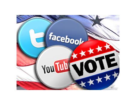 Gerçekçi Sonuçlar için Siyasi Kampanyalarda Sosyal Medya Kullanımı