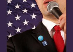 Sosyal Medya ve Siyasetin Geleceği